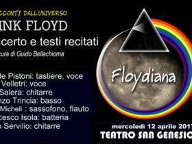 Floydiana